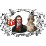 Juozapas Zabiela and Marijana Sobolevska