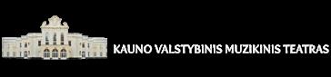 kauno_muzikinis_teatras