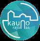 kauno_rajono_logo