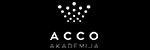 accoAkademija