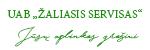 Žaliasis servisas